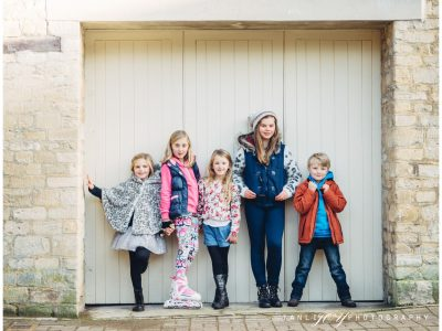 Wiltshire family photographer