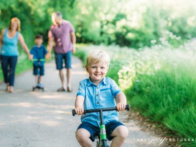 family photographer Gloucestershire