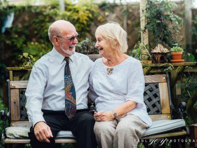 Extended family photo shoot | Minchinhampton